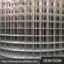 hot sale chicken wire mesh specifications