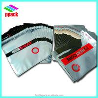 hot sale OPP/VMPET/PElaminated custom printed ziplock bags