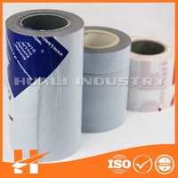 Dust proof PE protctive tape in roll