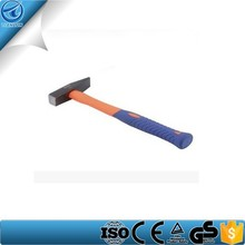 popular sale machinist hand tools,machinist hammer,machinist hammer with steel handle
