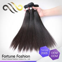 Top grade 100% natural raw indian hair, China 7a indian human hair distributors, wholesale silky straight indian remy hair