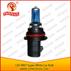 Supply UV Quantz Glass 9007 HB5 12V Car Halogen Bulb