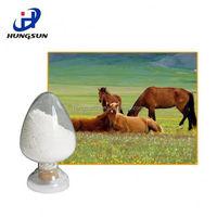 Cattle Feed 10%Kitasamycin/Chemical 10%Kitasamycin/Chemical Industry 10%Kitasamycin