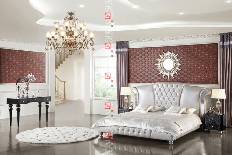 Dubai Bed Room Furniture Leather Furniture Bedroom Buy Modern Bedroom Furniture Laminate