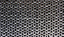 stainless steel mesh panel for library decoration