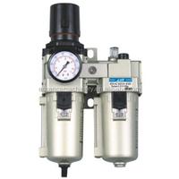 Pneumatic air combinatioHACE2010-5010 SMC type Air Filter Combination (Two Elements) Pneumatic components Source Treatment Unit