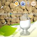 Natural a base de hierbas de la medicina tetrahydropalmatine 1.5% 80% 90%