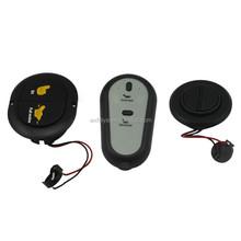 remote control for recliner sofa FYH014-W1