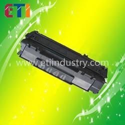 53A toner for hp laserjet printer 2015