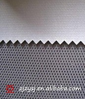 210D oxford 100% polyester PVC coated bag fabric
