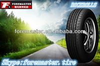 ROCKROLLS Brand pcr tyre/ passenger car tyre/car tire