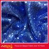 green glitter fabric/Nylon glitter fabric/glitter fabric pakistani fabrics