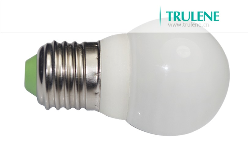 china factory price led bulb