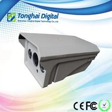 Panomaric Lens 3.6mm-16mm Optional Night Vision Bulb DVR Security CCTV Camera