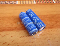 New product : ultra Capacitor 10F, 2.7V ,ELNA , 10 *30mm ,12.5mm*36.5mm ( high quality ,Good price,fast delivery )