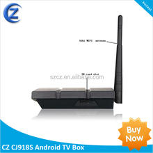 xbmc android quad core speed hd s5 iks sks twin tuner android satellite receiver android dvb s2 cccam