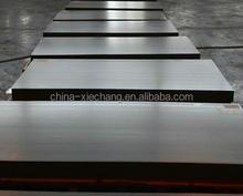 Inconel 625 600 601 800 825 Nimonic80A HastelloyC/C-276 HastelloyB/B2Nickel alloy Nichrome sheet