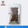 Colorful Foil Herbal Incense Bag/ Custom Printed Resealable Spice Herbal Incense Potpourri Ziplock Pouch with High Quality
