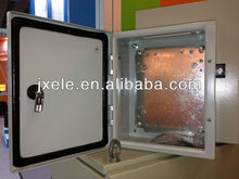 canopy Distribution box electric cabinet IP65