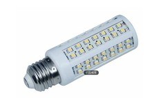 Hot sale 16W 330 LED Corn Light Bulb E27 200V-230V Warm/Cool White Light
