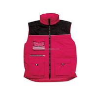 cheap bodywarmer vest cheap vest winter vest waistcoat