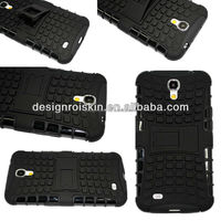 for samsung galaxy s4 mega i9200 case,fashion case for samsung galaxy mega 6.3 i9200