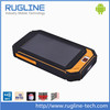 7 inch rugged mobile computer with capacitive screens phone call(RT760)