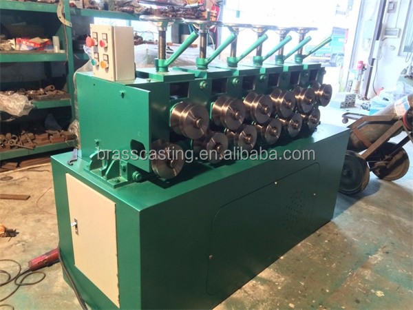 12  12 wheel straightening machine1A.jpg