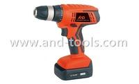 14.4V, Cordless Drill, Power Tools, L9001