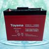 12V80AH solar power battery solar system battery PV battery