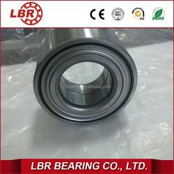 wheel hub bearing auto water pump bearings