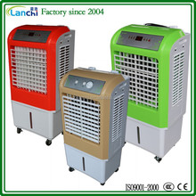 LanChi Brand air conditioner,Best selling portable air conditioner,desert water cooler air conditioner