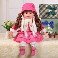 24 inch cheap baby dolls that look real baby doll singing doll baby
