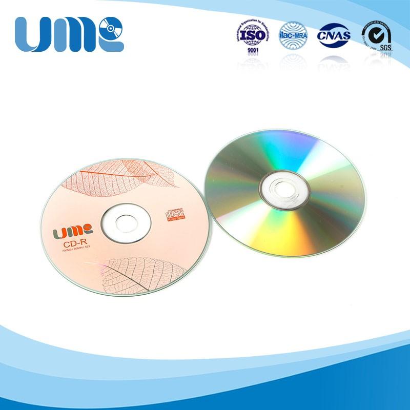 cd-r 027