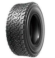 33-12-16.5 tyres for wheel loaders,skid steer,excavators,forklifts,backhoes,Trencher