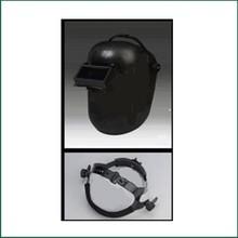 WM5001 Taiwan Type Welding Helmet