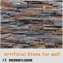 supply different Slate Decoration Stone