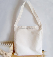 manufacture canvas cotton tote bag blank, recycled blank cotton tote bags, custom blank cotton tote bags