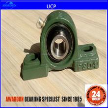 plummer block bearing p306