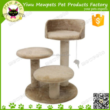 cat scratcher medium stable china cats tree condo with 3 perches