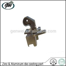 Zinc die casting <span class=keywords><strong>producto</strong></span> eje conjunta