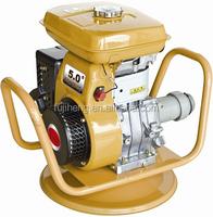 Concrete vibrator robin type, Robin engine concrete vibrator.Robin vibrator FSHV38