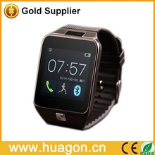 Perfect Compatible iOS&Android Phones Smart Watch V8 can standby one day