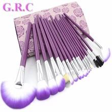2015 hot sell amazon Beauty Needs Makeup Brush Set, Factory Custom Makeup Brush, Private label makeup brush set