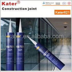 Guangdong manufacture single component gutter sealant