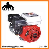 liifannnn 152f engine manual 168f