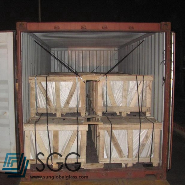 Top Quality 2mm Anti(non) Reflective Glass Picture Photo Frames ...