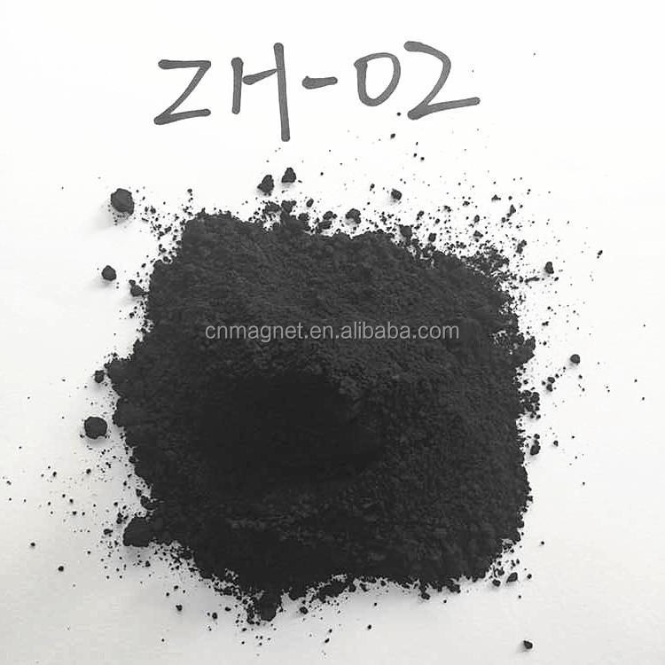 ZH-02.jpg