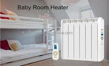 Direct Factory Price European style heating for the bedroom