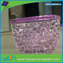 chinese imports wholesale gel toilet air freshener